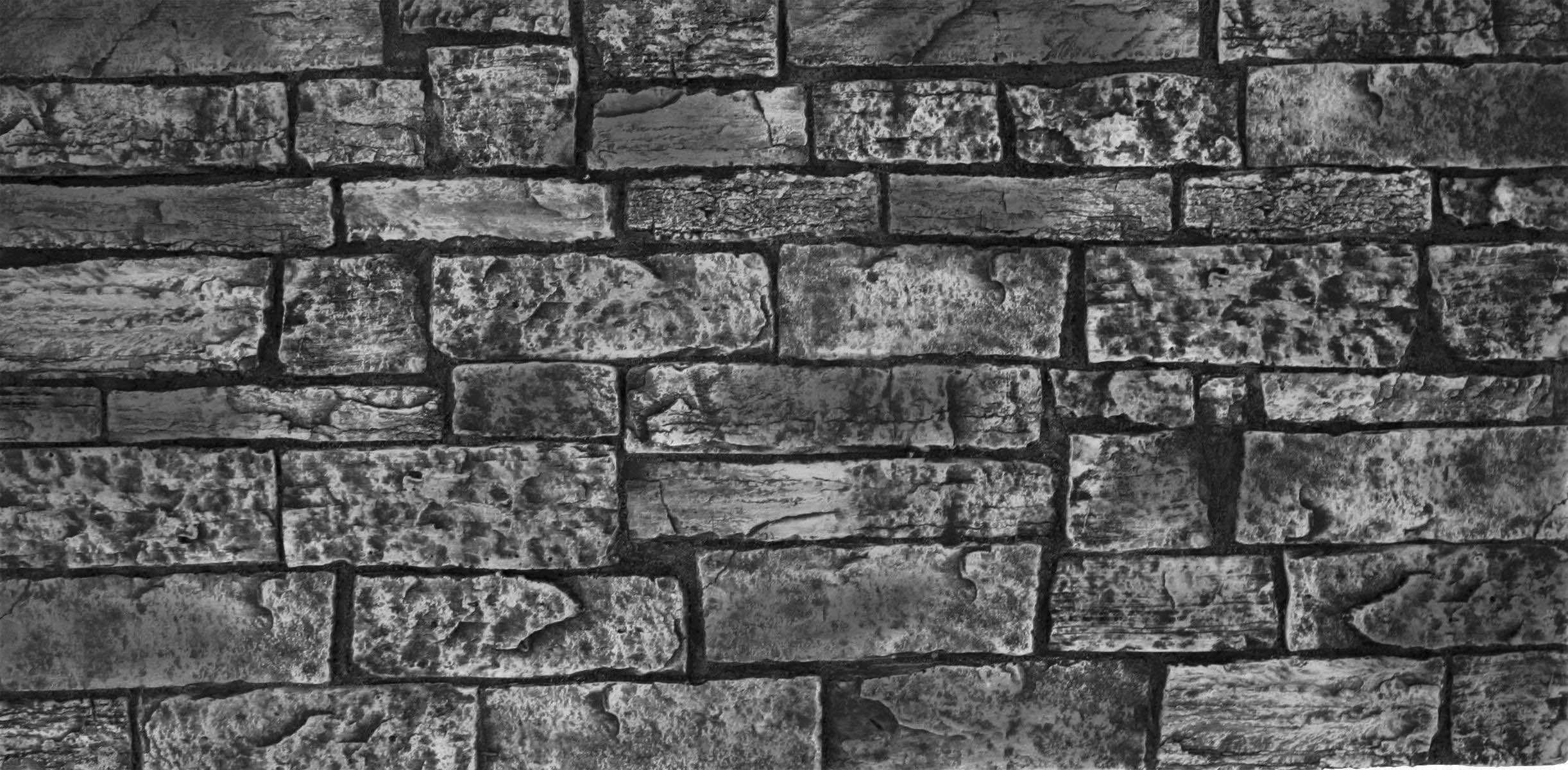 Brick Wallpaper 37