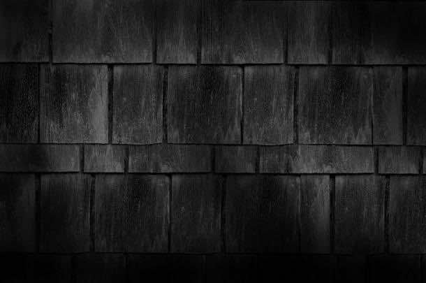 brick wallpaper 38