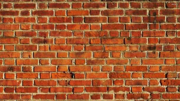 brick wallpaper 4