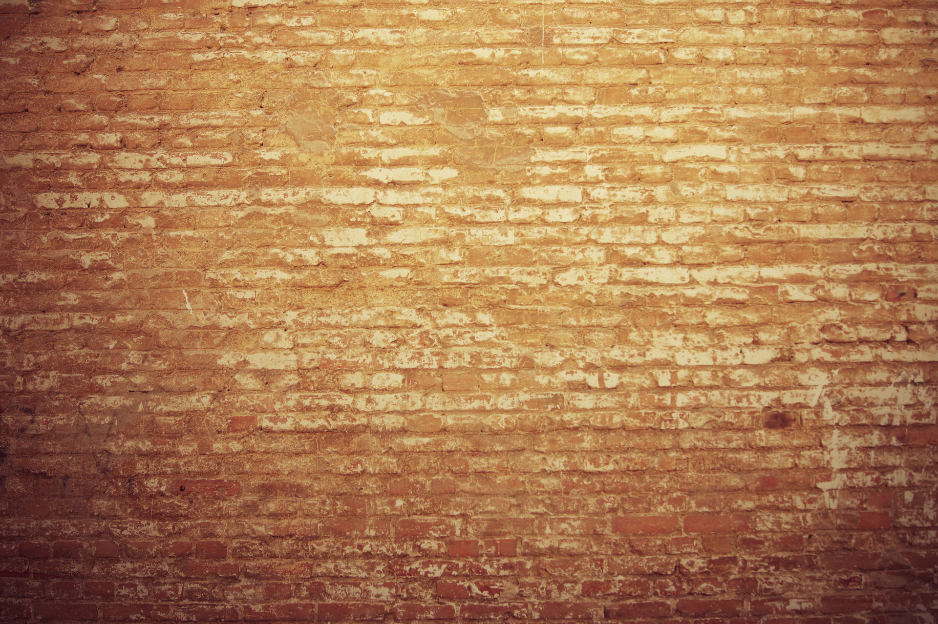 39 handpicked brick wallpapers for free download for Wallpaper for walls