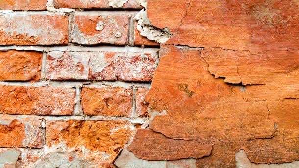 brick wallpaper 7
