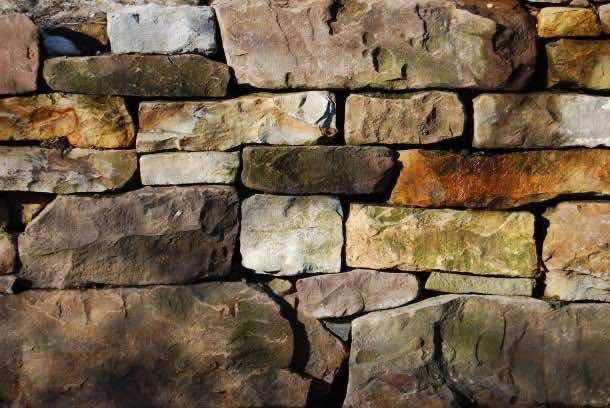 brick wallpaper 9