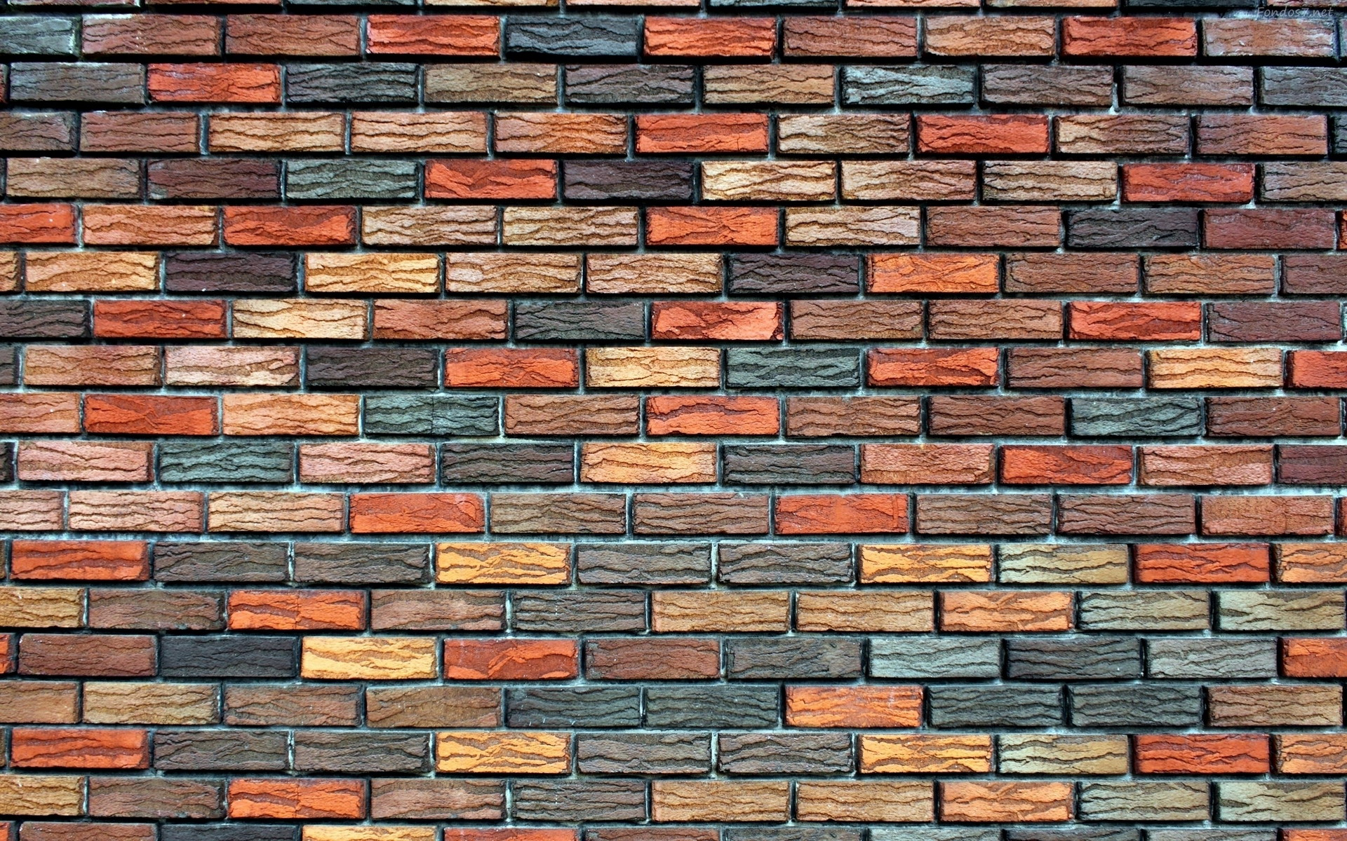 39 handpicked brick wallpapers for free download for D wall wallpaper
