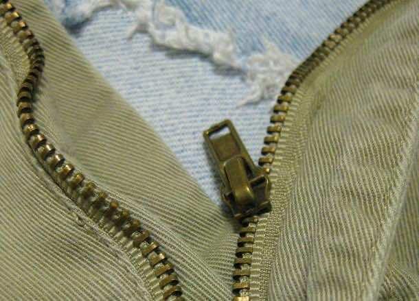 broken-zipper