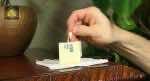 butter life hacks