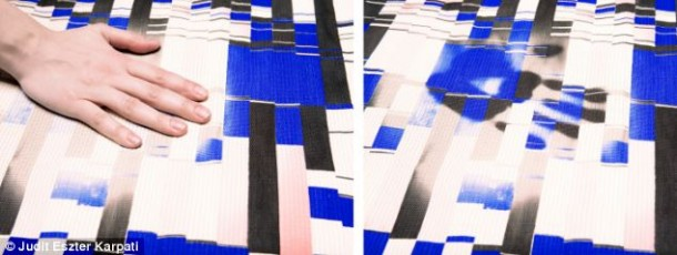 chameleon_fabric (1)