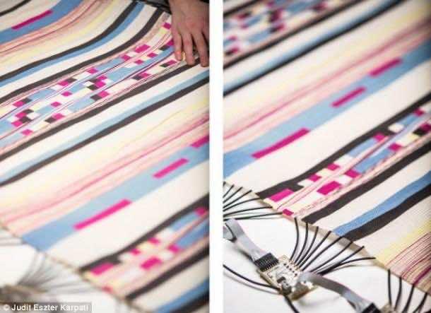chameleon_fabric (3)