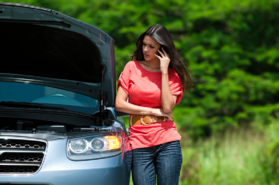 How To Start A Car With A Dead Battery >> Stuck With A Dead Car Battery Here S How You Can Still
