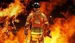 firefighter_exoskeleton (1)