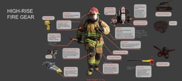 firefighter_exoskeleton (2)