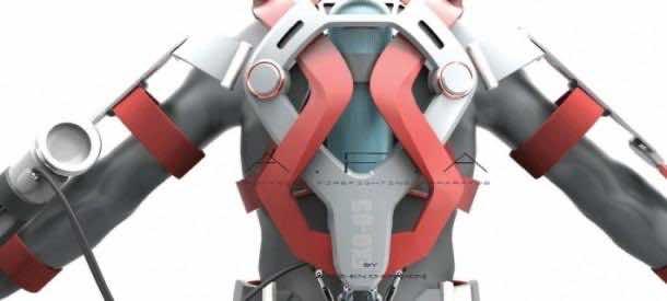 firefighter_exoskeleton (3)
