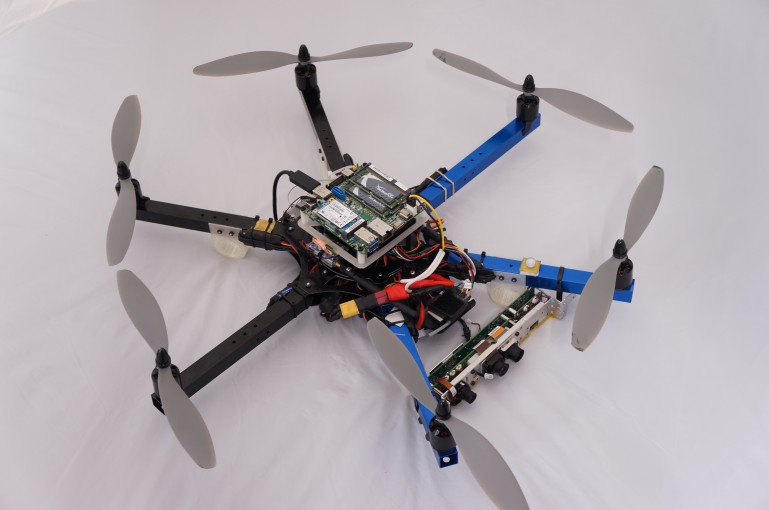 flying_3d_printer (1)