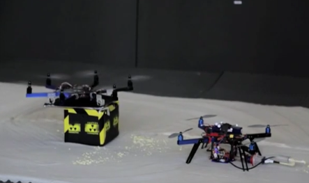 flying_3d_printer (3)