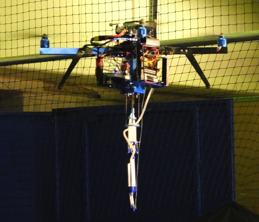 flying_3d_printer (4)