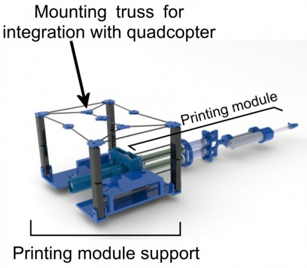 flying_3d_printer (5)