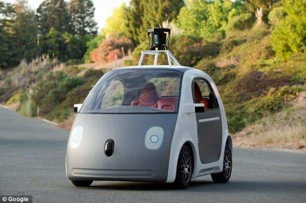 google_car (1)