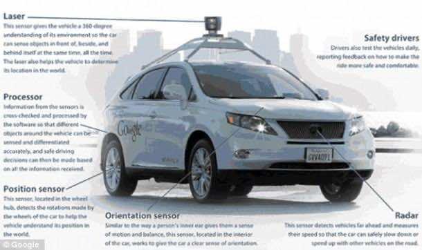 google_car (3)