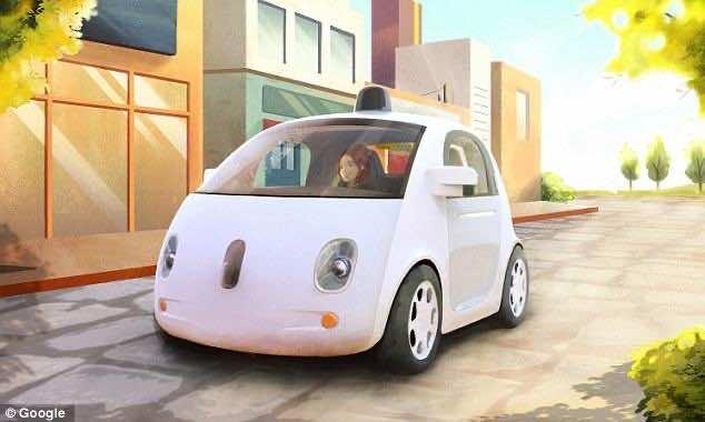 google_car (5)
