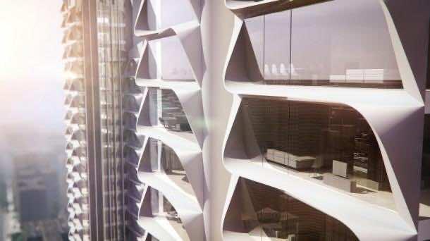 grove_towers_mumbai-1