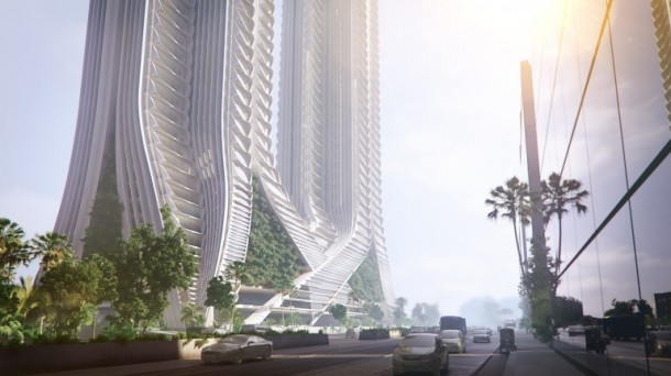 grove_towers_mumbai-2