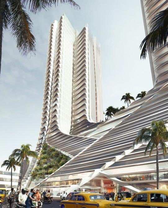 grove_towers_mumbai-4