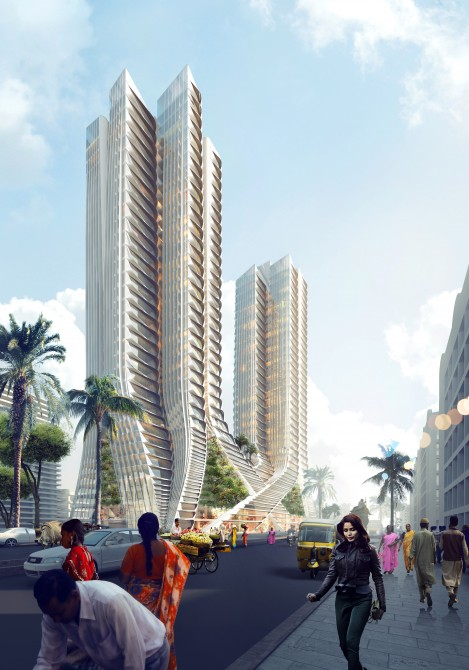 grove_towers_mumbai-5
