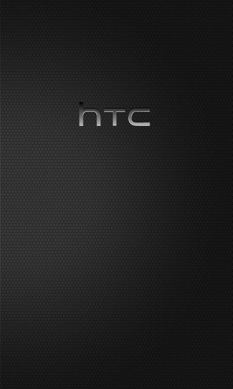 htc wallpaper 26