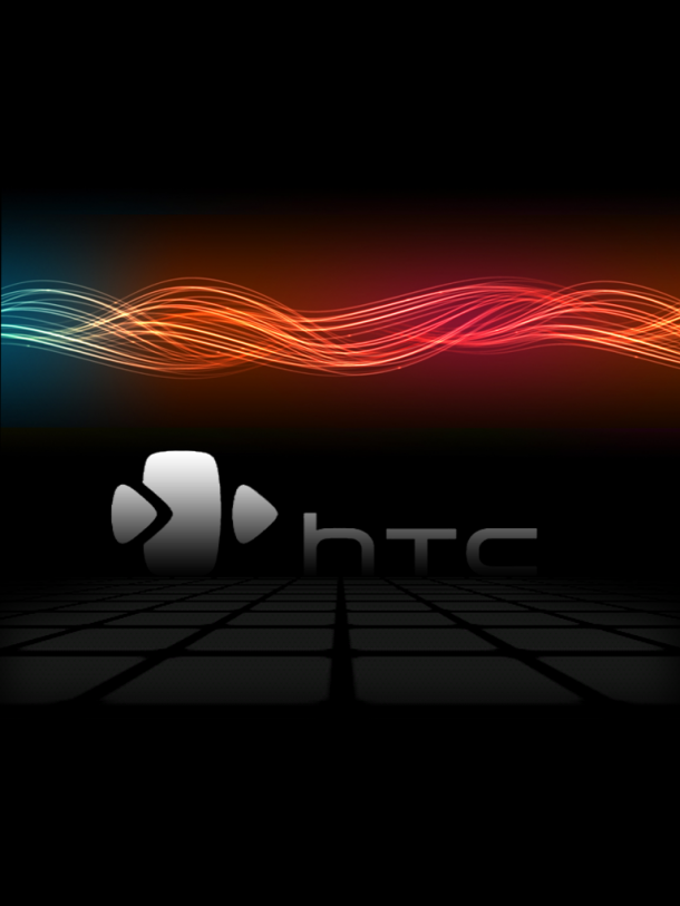htc wallpaper 4