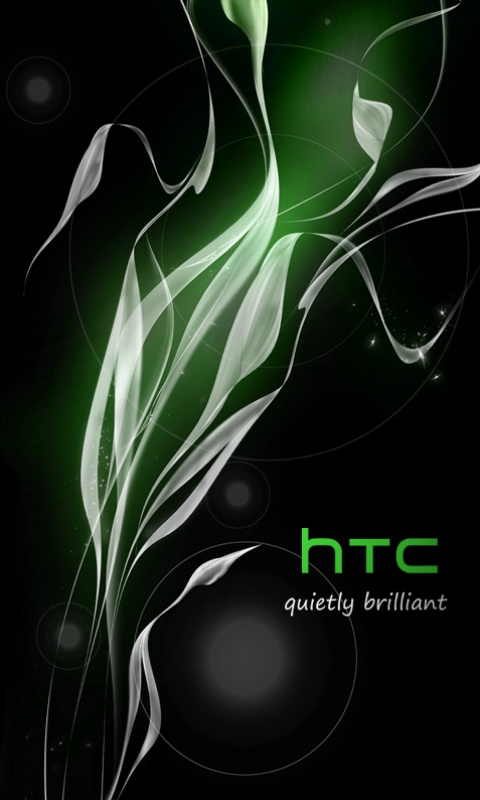 45 Htc Wallpaper Images In Hd Free Download For Mobile