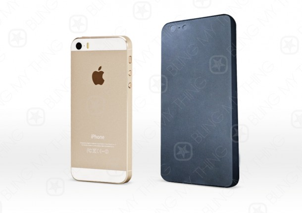 iPhone 6 Mock up 7