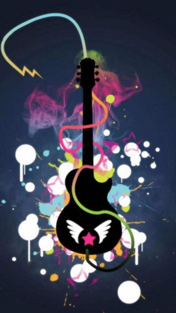 iPhone wallpaper 2
