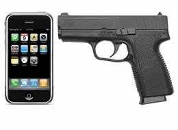 iphones_hostage (4)