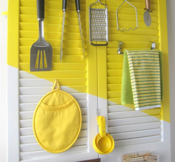 kitchen_improvements (19)