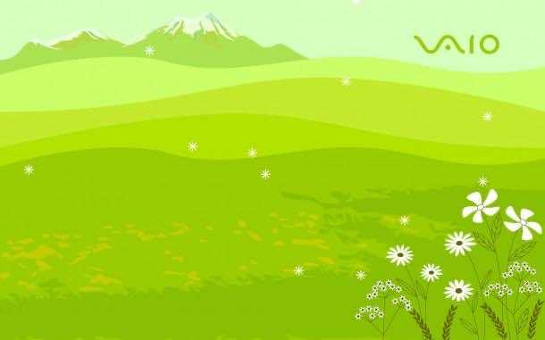 Download Wallpaper Pubg Hd Untuk Pc: Download 40 HD Laptop Wallpaper Backgrounds For Free