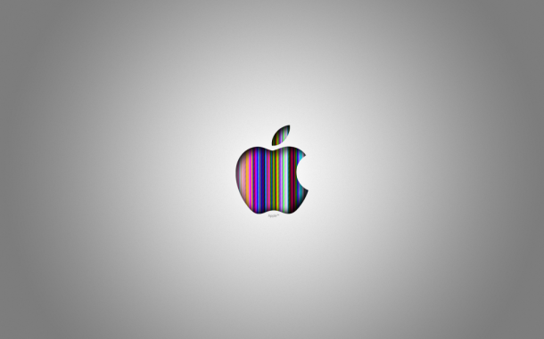 mac wallpaper 10