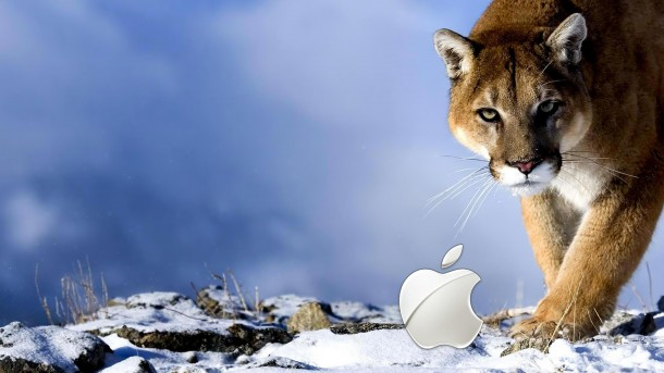 mac wallpapers 12