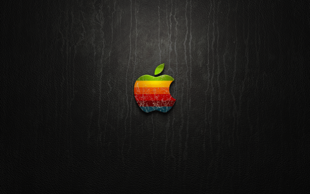 mac wallpapers 14