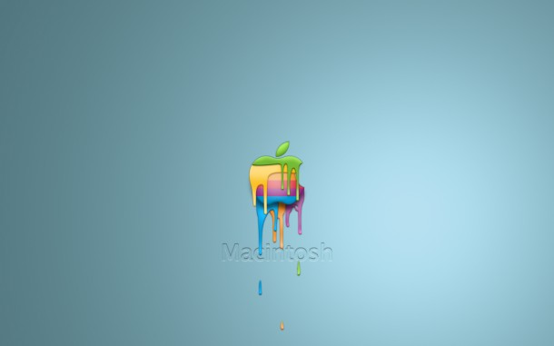 mac wallpapers 22
