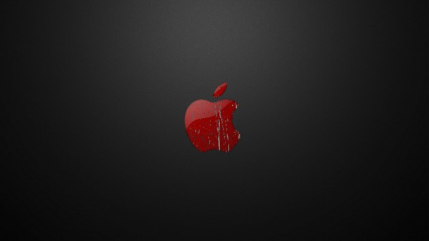 mac wallpapers 5