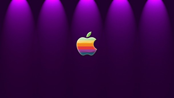 mac wallpapers 7