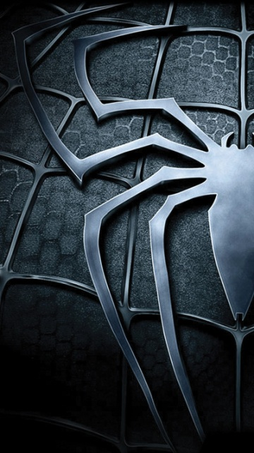 HD samsung wallpapers spiderman