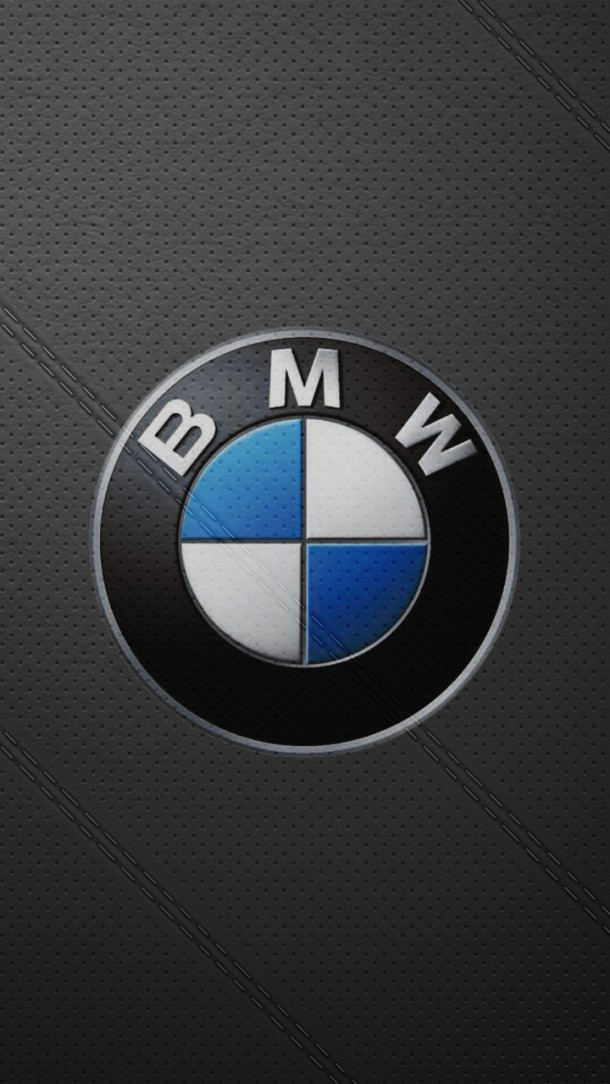 HD samsung wallpapers bmw