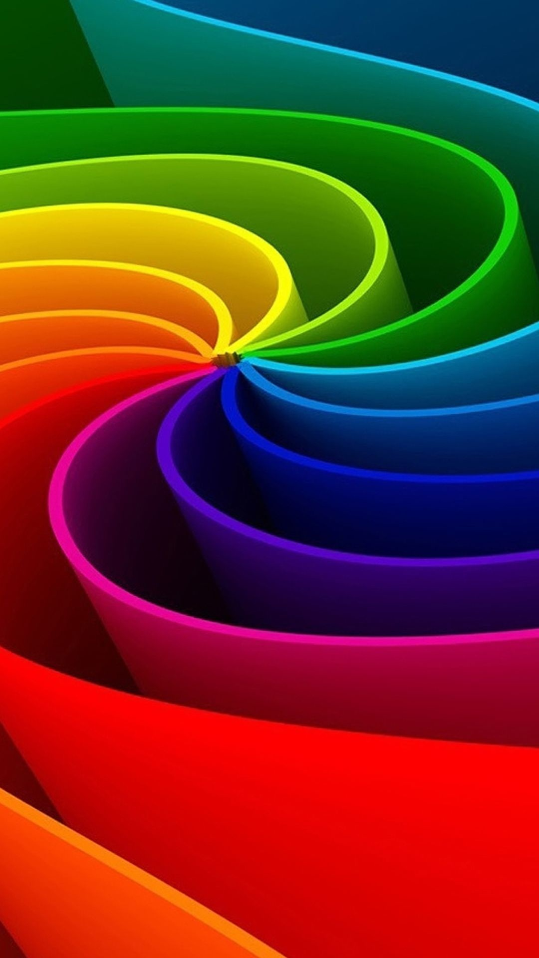3d Background Wallpapers For Mobile: 60+ Mobile Wallpapers In HD For Free Download