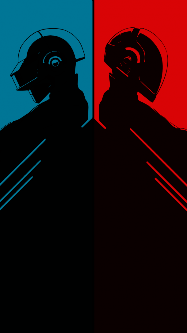 mobile wallpapers 4