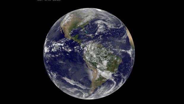 nasa-earth-hub-620x350