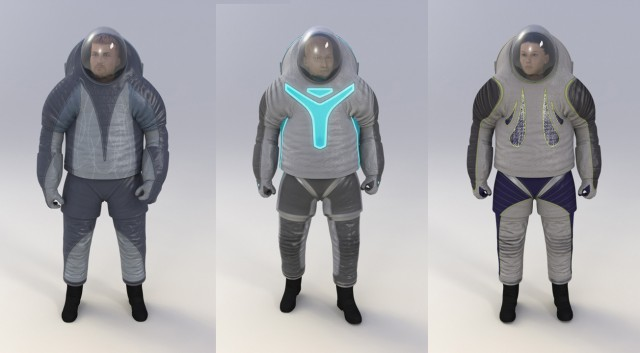nasa-z-2-three-spacesuits-640x353