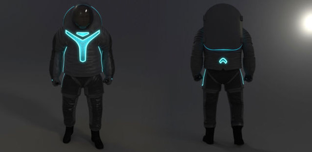 nasas-new-spacesuit