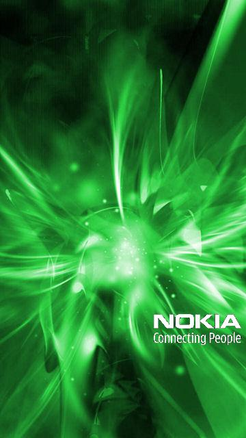 nokia wallpaper 14