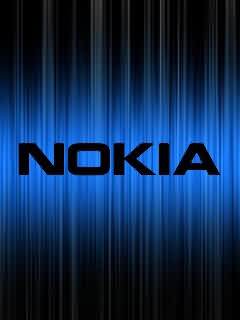 nokia wallpaper 24