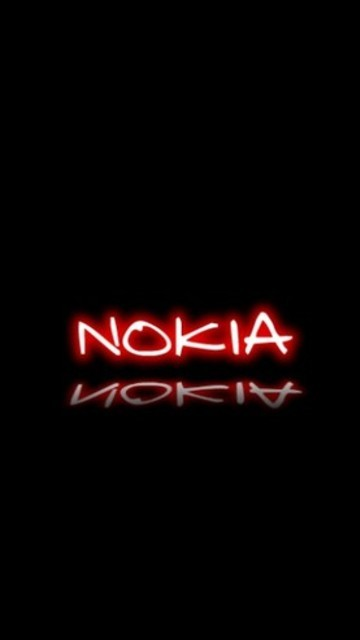 nokia wallpaper 25